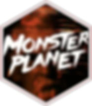MonsterPlanet.png