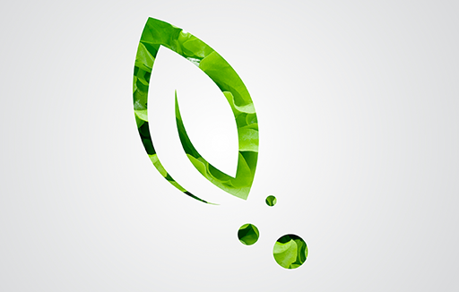 Thrive Logo Variation