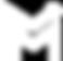 Seatte Modular Logo