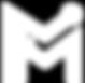 MOTS_Template_2019_LogoMark_White.png