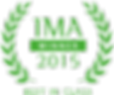 ima-awardIcon1-300x250.png