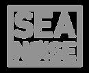 SEANOISE_Logo-Grey.png