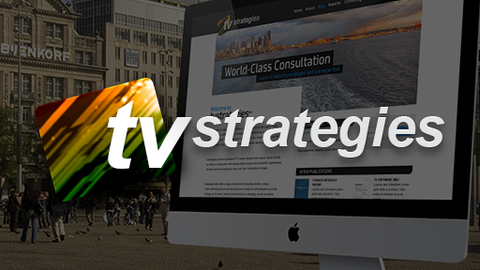 TV Strategies