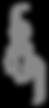 KEVINHAWLEY_LOGO_grey4.png