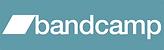 btn_Bandcamp.png