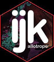 AllotropeIJK.png