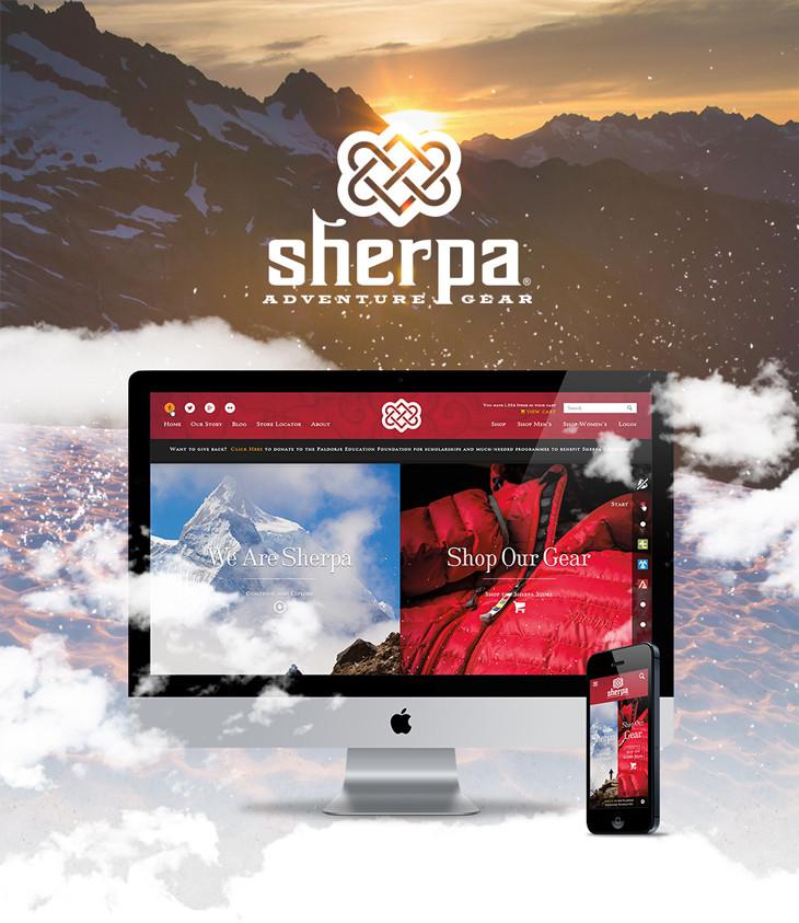 sherpa_CaseStudy_01.jpg