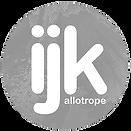 Allotrope_ijk.png