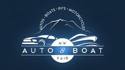 NW Auto & Boat Show