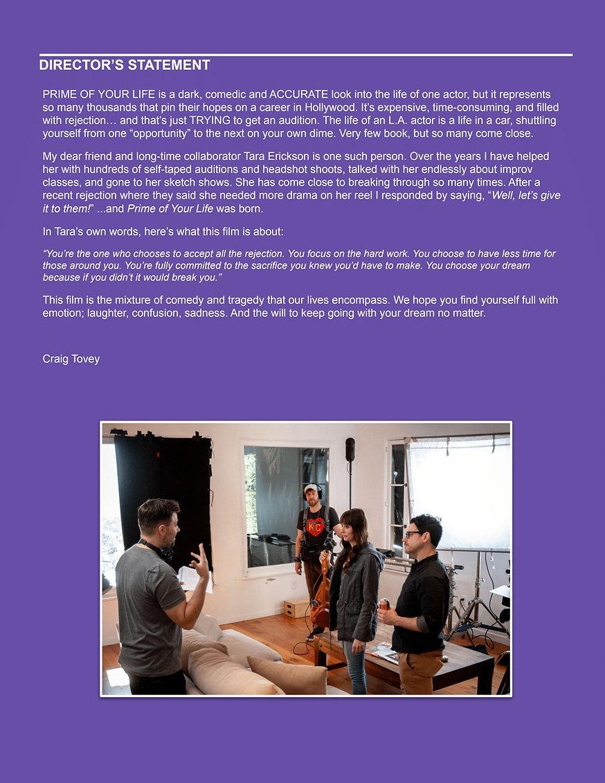 POYL - Press Pack (Page 5).jpg