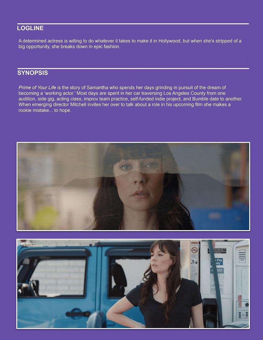 POYL - Press Pack (Page 3).jpg