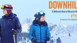 """""""DownHill"""" Will Remind You That Love Has Many Sides"""
