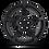 Thumbnail: Rotiform WGR R147, W148 und R149 8,5x19 5x112 ET45 57,1/66,6