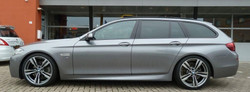1478010264-bmw-5-serie-met-gmp-reven-ant
