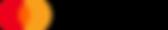 mastercard-png-mastercard-logo1-2503.png