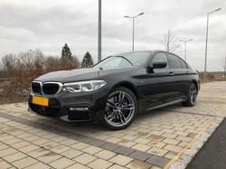 GMP DEA 19 Zoll BMW G30