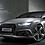 Thumbnail: GMP Italia für Q3 RSQ3 RS4 RS6 Tiguan 20 Zoll