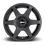 Thumbnail: Rotiform SIX R113 und R114 8,5x19 5x112 ET45 57,1/66,6