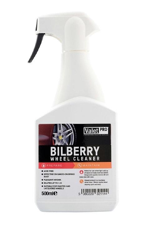 ValetPRO Bilberry Felgenreiniger Fertiggemisch 500ml