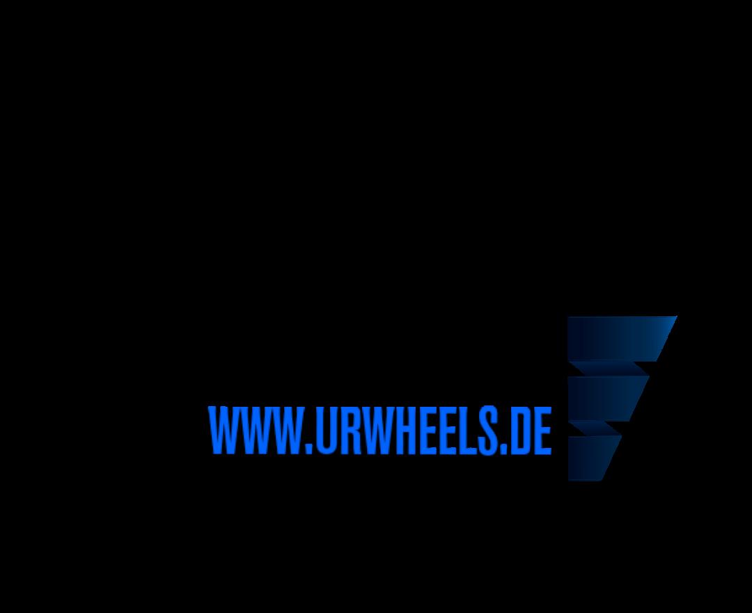 (c) Urwheels.de