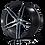 Thumbnail: Walter Wheels 131 5er 6er X4 Z3 19 Zoll