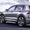 Thumbnail: GMP Italia Paky für A6 A7 A8 Q3 TT Passat Phaeton SuperB Tiguan Felgen 20 Zoll