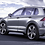 Thumbnail: GMP Italia Paky für A4 A5 A6 A7 A8 Q8 CL E S SL GLA 20 Zoll