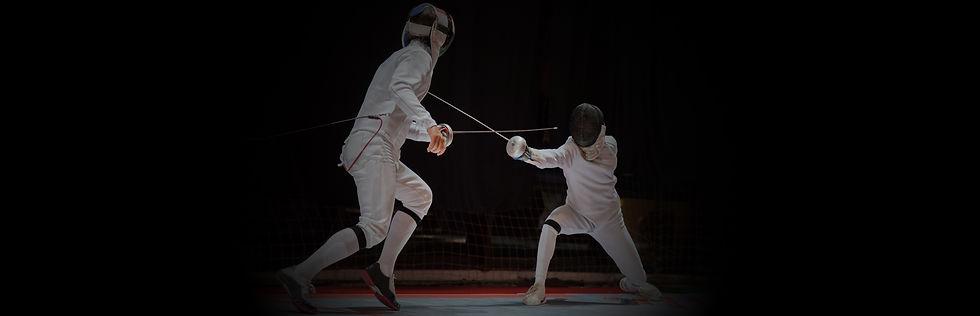 fencing_header.jpg