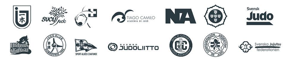 logos_white.jpg