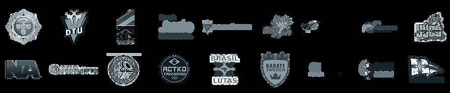 customer_logos_background.png