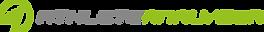 AA_logo2_pos.png