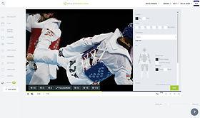 taekwondo_tag.jpg