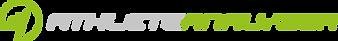 AA_logo2_neg.png