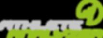 AA_logo1_neg.png
