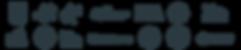 logos_trans.png