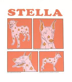 Stella and Her Stars
