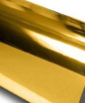 chrome gold.JPG
