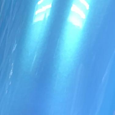 Sky Blue Shimmer.PNG