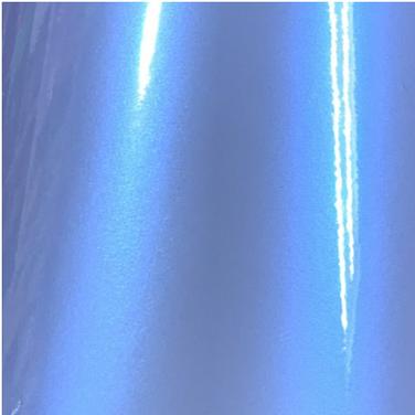 Shimmer Sky Blue.PNG