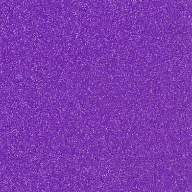 Purple_580ddc45-dc00-4ff6-a784-275fe9489