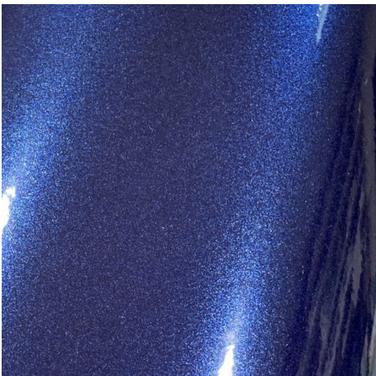 Opal Galaxy Blue.PNG