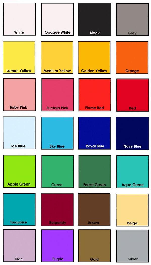 basic colours.jpg