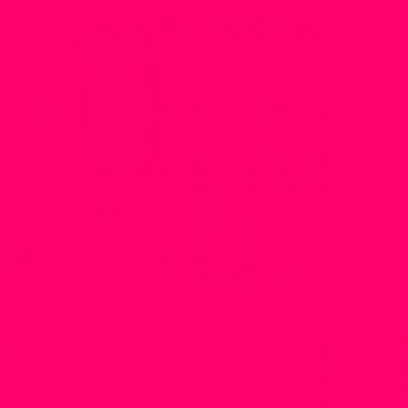 Fluro Pink.PNG