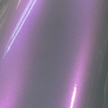 Opal Purple Grey.PNG