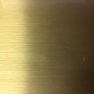 brushed gold.jpg
