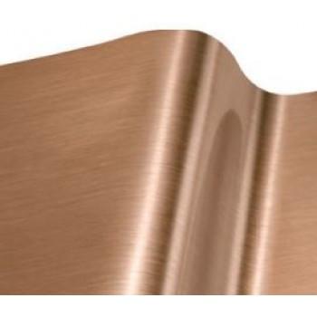 vinyl_efx_brushed_satin_copper.jpg