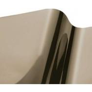 vinyl_efx_smooth_bronze_1.jpg
