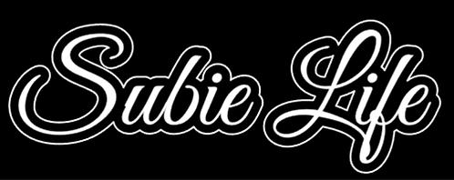 Subie Life