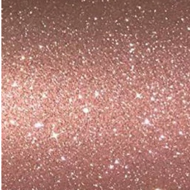 rose gold glitter.PNG