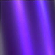 Purple Pearl.PNG